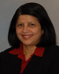 Suhasini S. Sawkar